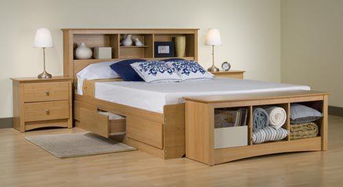 nội thất giá rẻ, nội thất phòng ngủ giá rẻ, trang trí nội thất cho gia đình 8