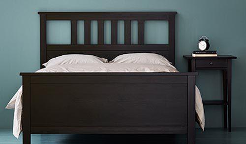 nội thất giá rẻ, nội thất phòng ngủ giá rẻ, trang trí nội thất cho gia đình