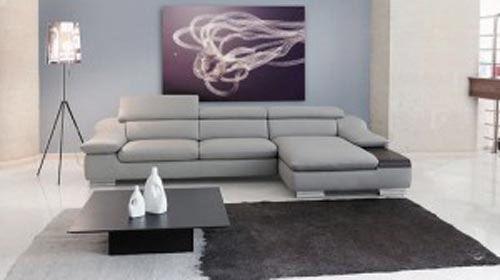 Bàn ghế sofa rẻ đẹp 001