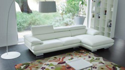 Bàn ghế sofa rẻ đẹp 002