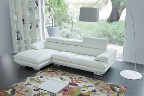 Bàn ghế sofa rẻ đẹp 004