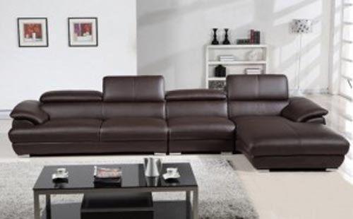 Bàn ghế sofa rẻ đẹp 006