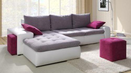 Bàn ghế sofa rẻ đẹp 008