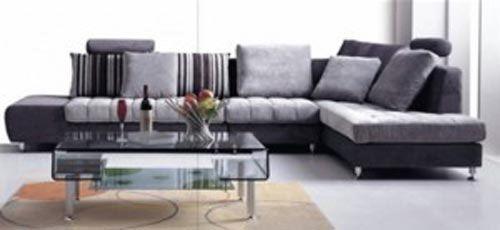 Bàn ghế sofa rẻ đẹp 009