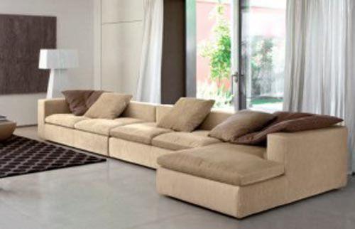 Bàn ghế sofa rẻ đẹp 011