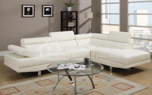 Bàn ghế sofa rẻ đẹp 012