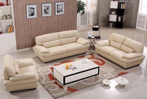 Bàn ghế sofa rẻ đẹp 013