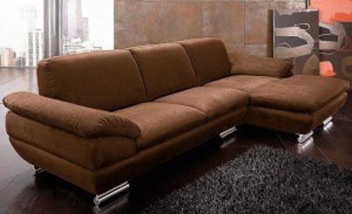 Bàn ghế sofa rẻ đẹp 015