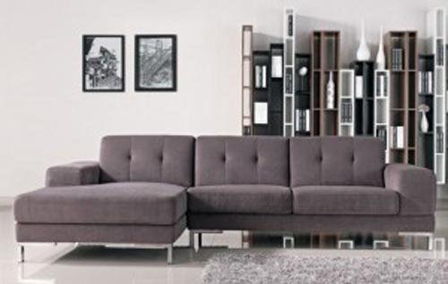 Bàn ghế sofa rẻ đẹp 016