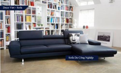 Bàn ghế sofa rẻ đẹp 017