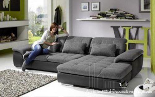 Bàn ghế sofa rẻ đẹp 019
