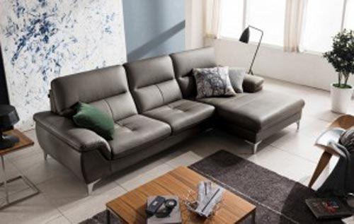 Bàn ghế sofa rẻ đẹp 020