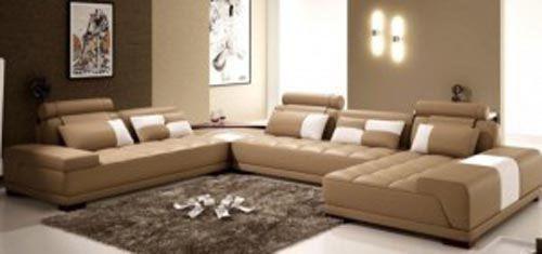 Bàn ghế sofa rẻ đẹp 021