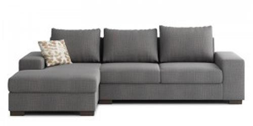 Bàn ghế sofa rẻ đẹp 023
