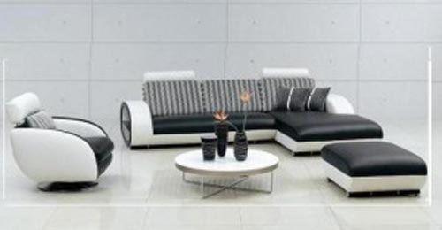 Bàn ghế sofa rẻ đẹp 024