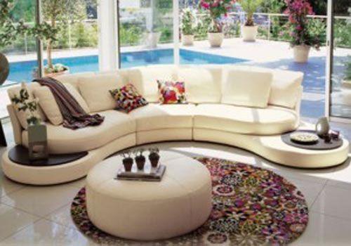 Bàn ghế sofa rẻ đẹp 025