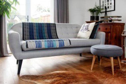 Bàn ghế sofa rẻ đẹp 026