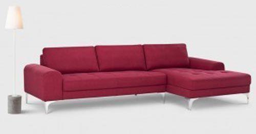 Bàn ghế sofa rẻ đẹp 027