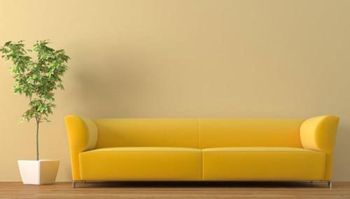 Bàn ghế sofa rẻ đẹp 028