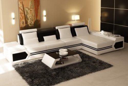 Bàn ghế sofa rẻ đẹp 031