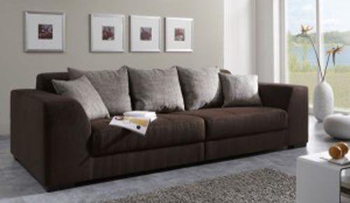 Bàn ghế sofa rẻ đẹp 032