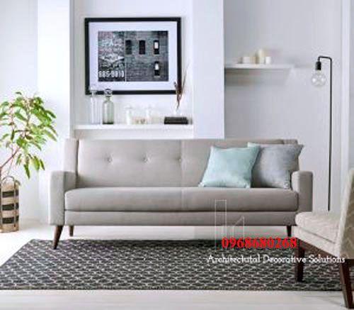 Bàn ghế sofa rẻ đẹp 033
