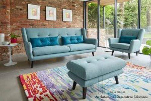 Bàn ghế sofa rẻ đẹp 034
