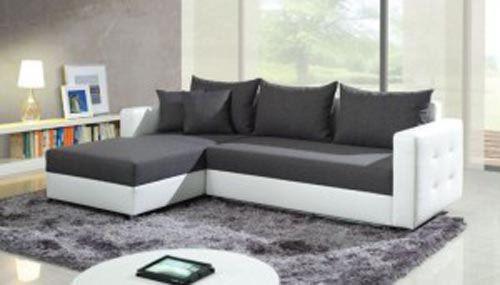 Bàn ghế sofa rẻ đẹp 035