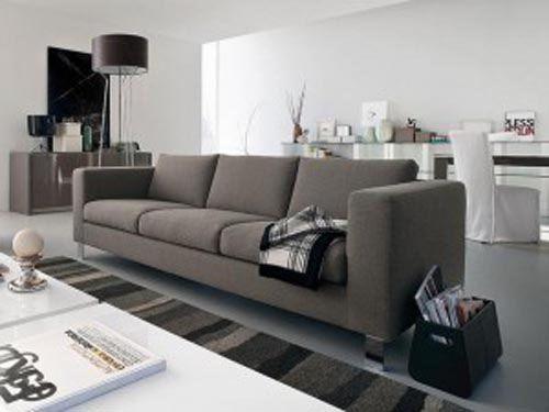 Bàn ghế sofa rẻ đẹp 036