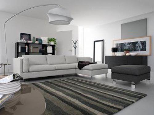 Bàn ghế sofa rẻ đẹp 037