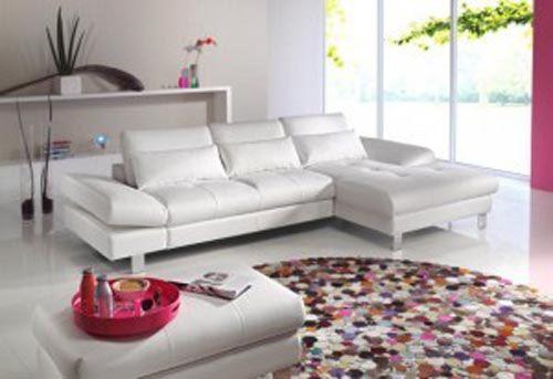 Bàn ghế sofa rẻ đẹp 038