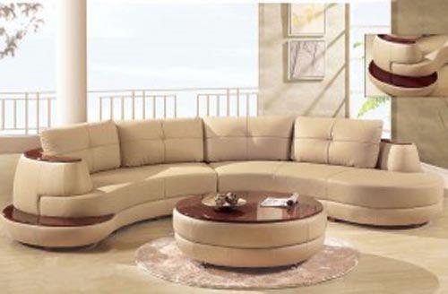 Bàn ghế sofa rẻ đẹp 039
