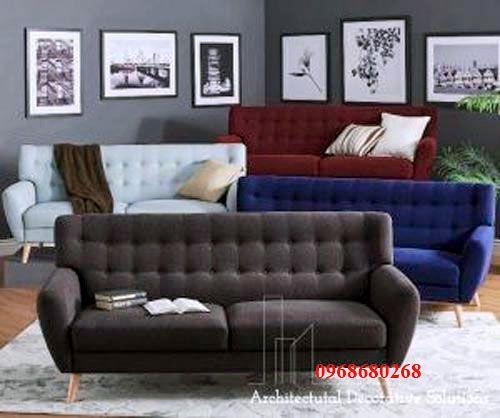 Bàn ghế sofa rẻ đẹp 041