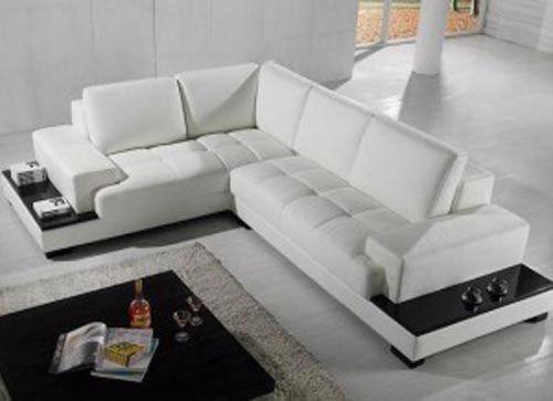 Bàn ghế sofa rẻ đẹp 043