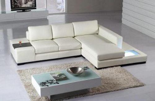 Bàn ghế sofa rẻ đẹp 044