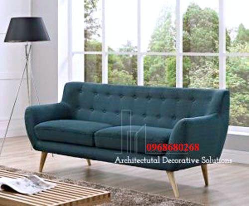 Bàn ghế sofa rẻ đẹp 045