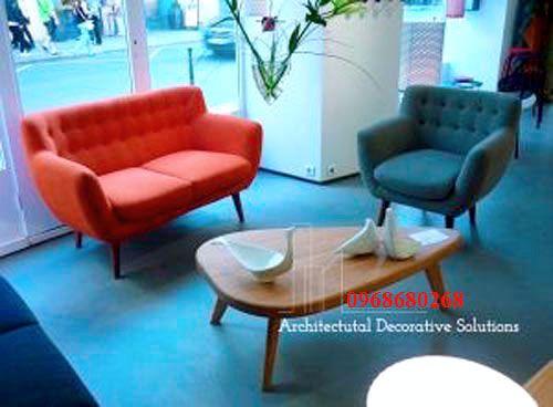 Bàn ghế sofa rẻ đẹp 047