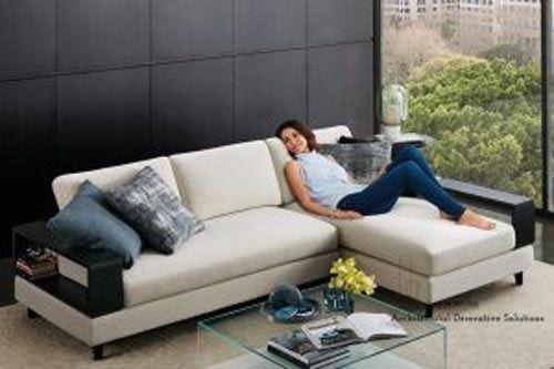 Bàn ghế sofa rẻ đẹp 048
