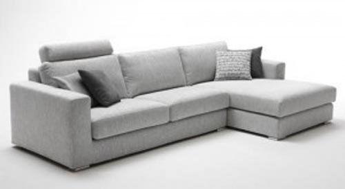 Bàn ghế sofa rẻ đẹp 051
