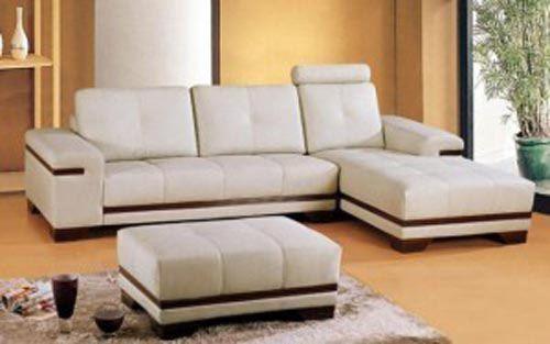 Bàn ghế sofa rẻ đẹp 052