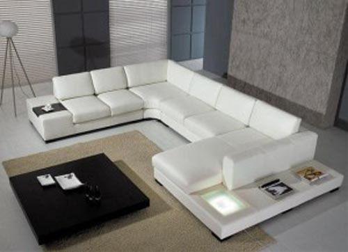Bàn ghế sofa rẻ đẹp 053