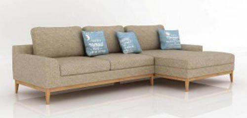 Bàn ghế sofa rẻ đẹp 055