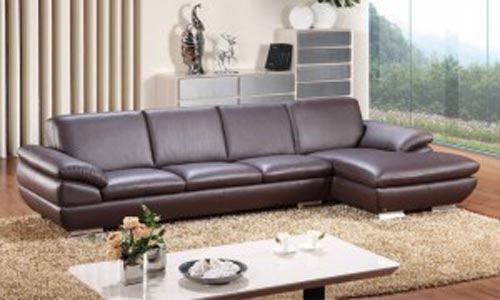 Bàn ghế sofa rẻ đẹp 056