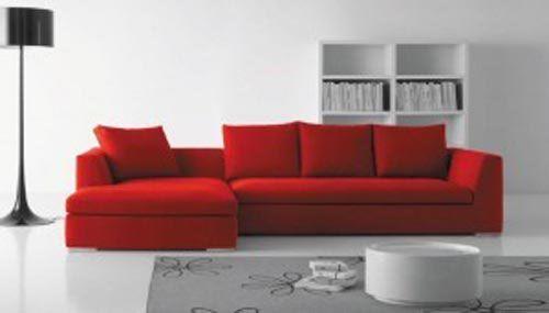 Bàn ghế sofa rẻ đẹp 057