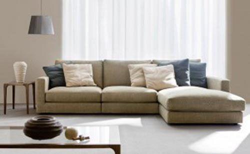 Bàn ghế sofa rẻ đẹp 058