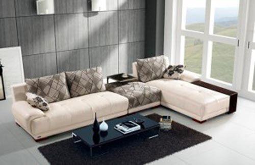 Bàn ghế sofa rẻ đẹp 059