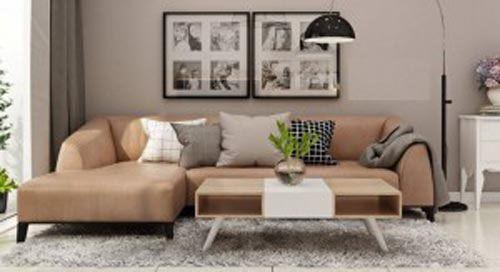 Bàn ghế sofa rẻ đẹp 060