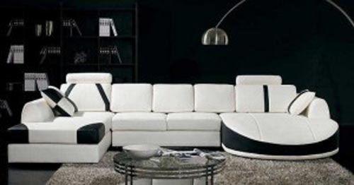 Bàn ghế sofa rẻ đẹp 061
