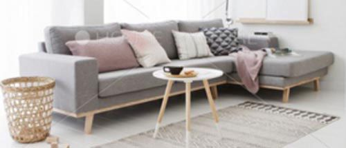 Bàn ghế sofa rẻ đẹp 062