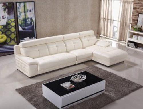 Bàn ghế sofa rẻ đẹp 064